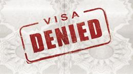What are most common mistakes when applying Vietnam visa?