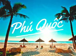 Vietnam visa regulations for foreigners traveling to Phu Quoc Island