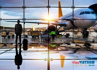 What foreigners should know about Vietnam Transit visa?
